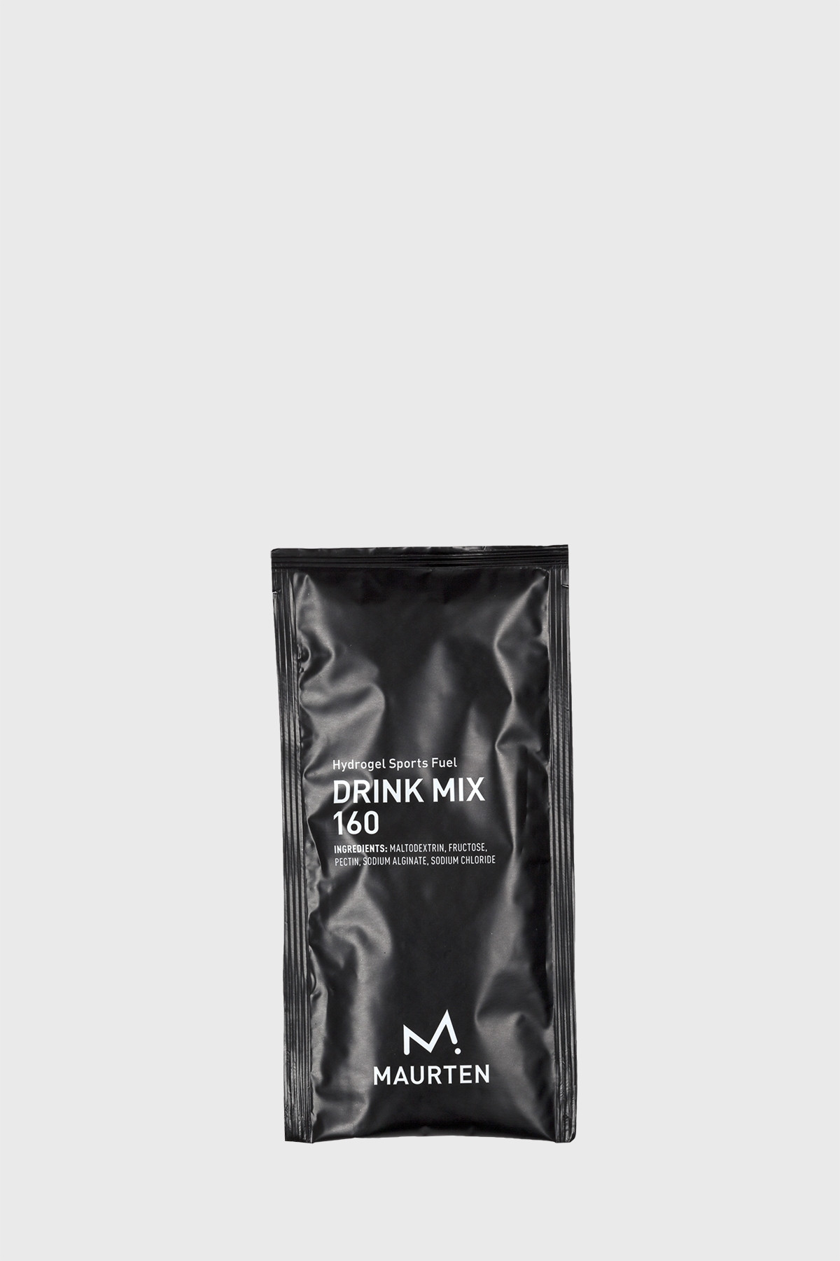 Maurten - Drink Mix 160 - Box