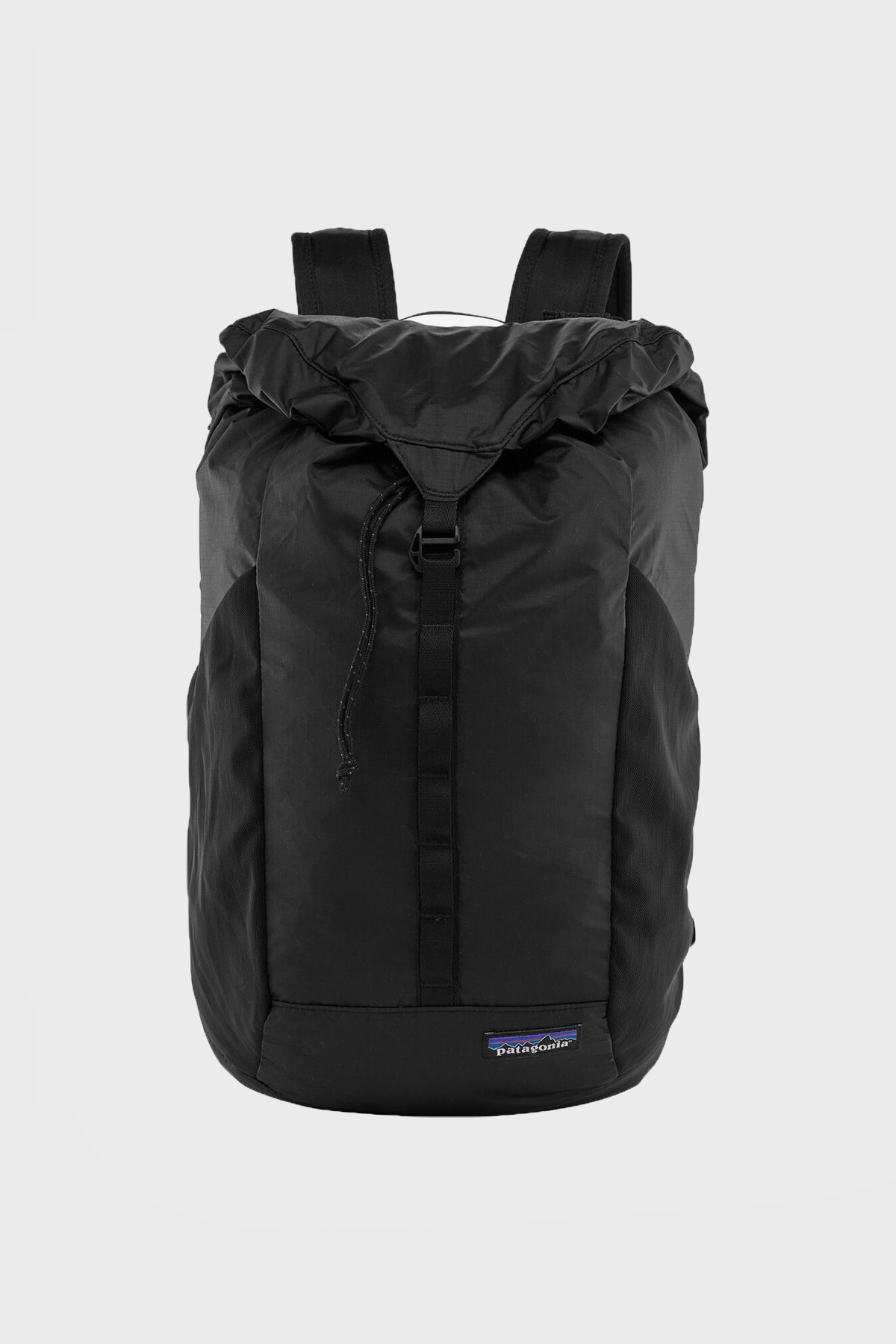 Patagonia - Ultralight Black Hole® Pack 20L - Black
