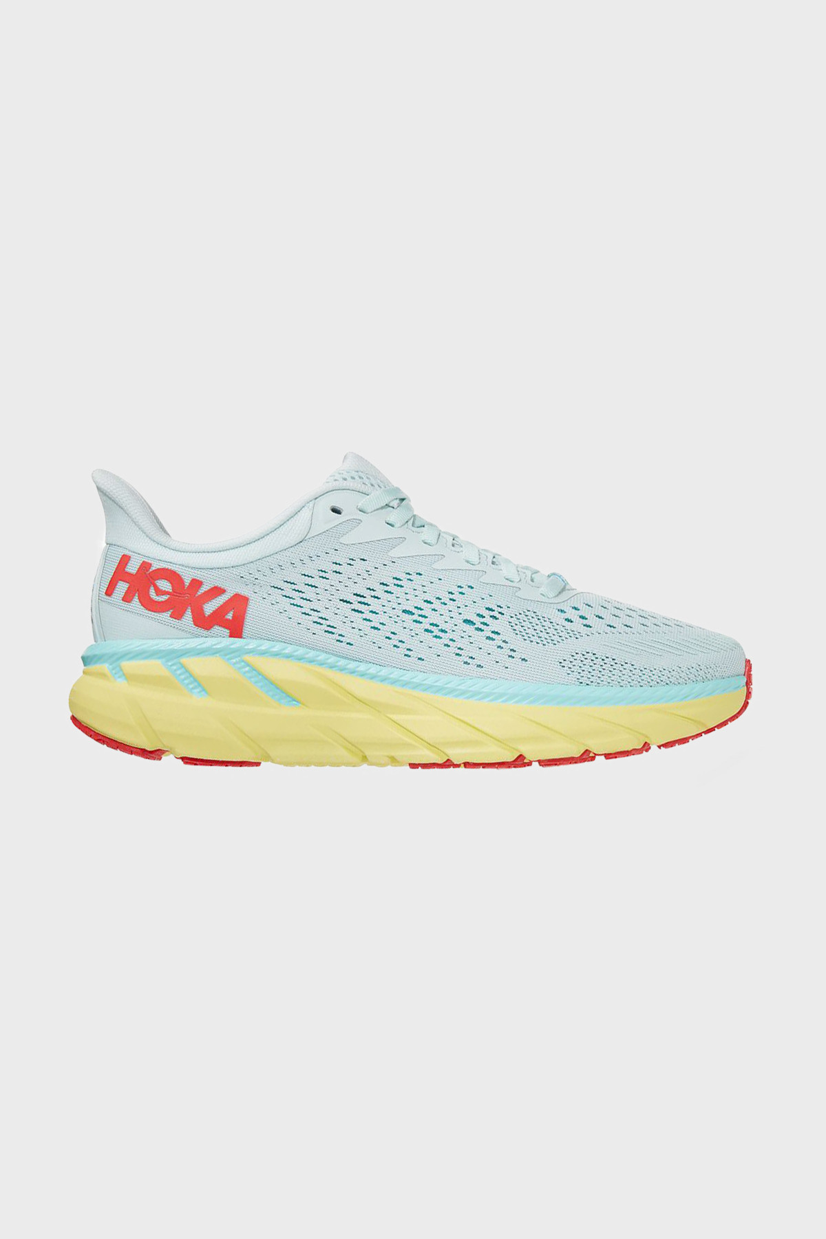 Hoka One One W - Clifton 7 - MMHC