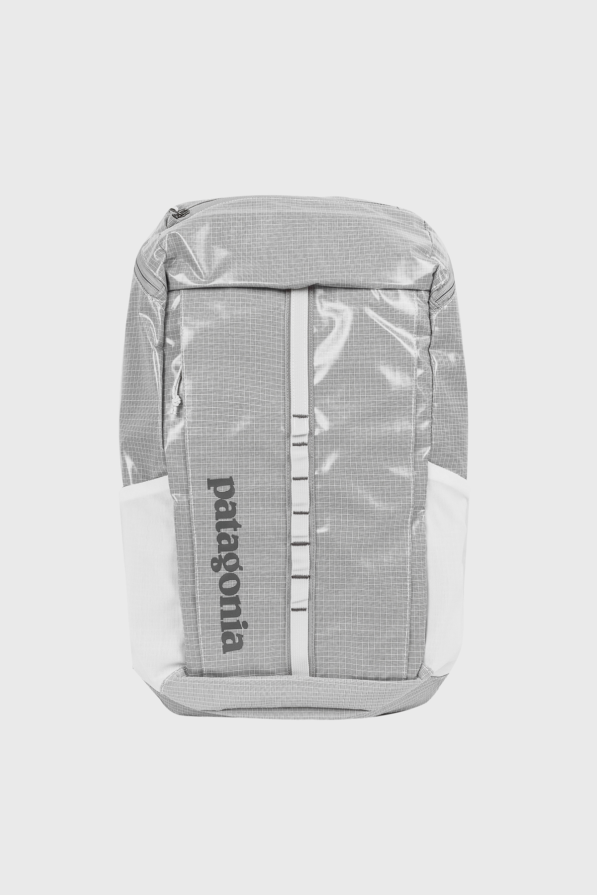 Patagonia - Black Hole® Pack 25L - Birch White