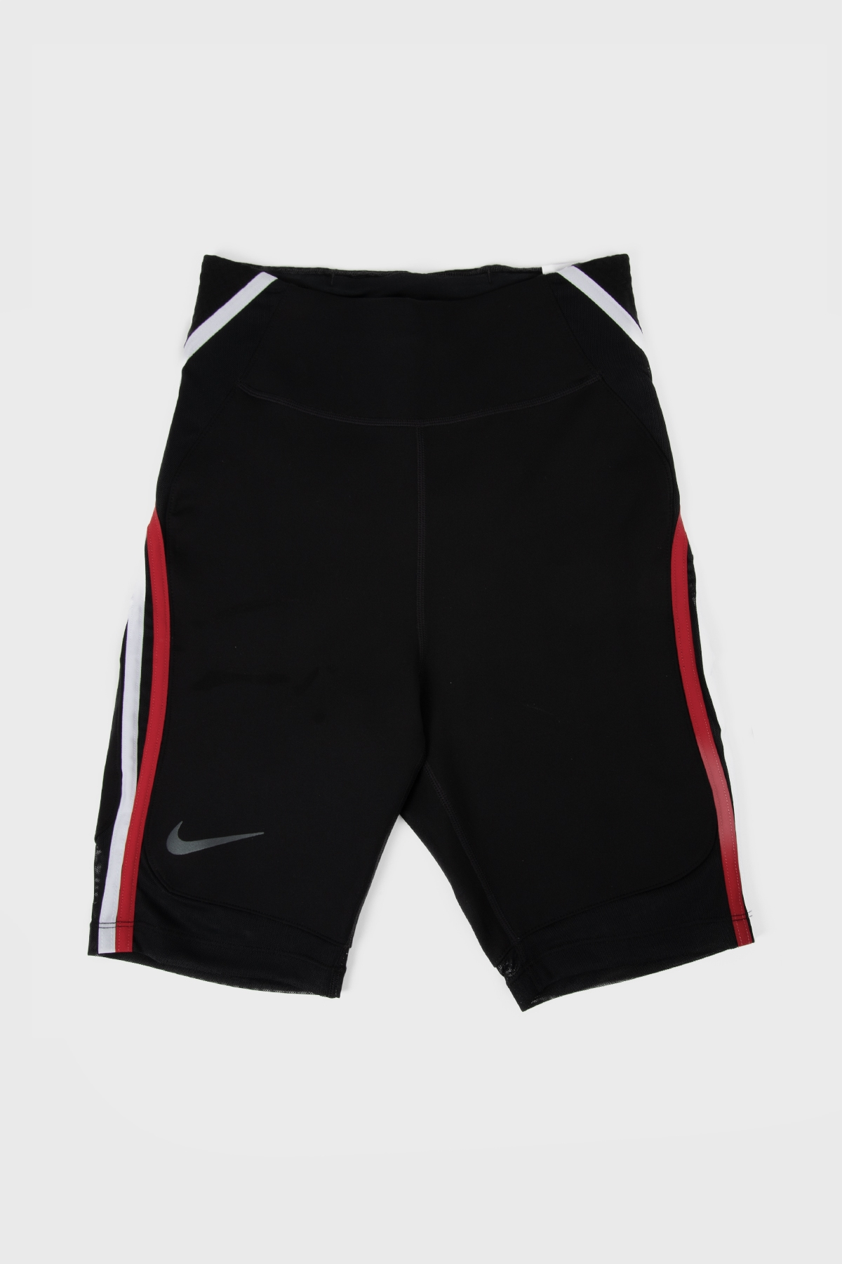 Nike W - Half tight city ready - Black