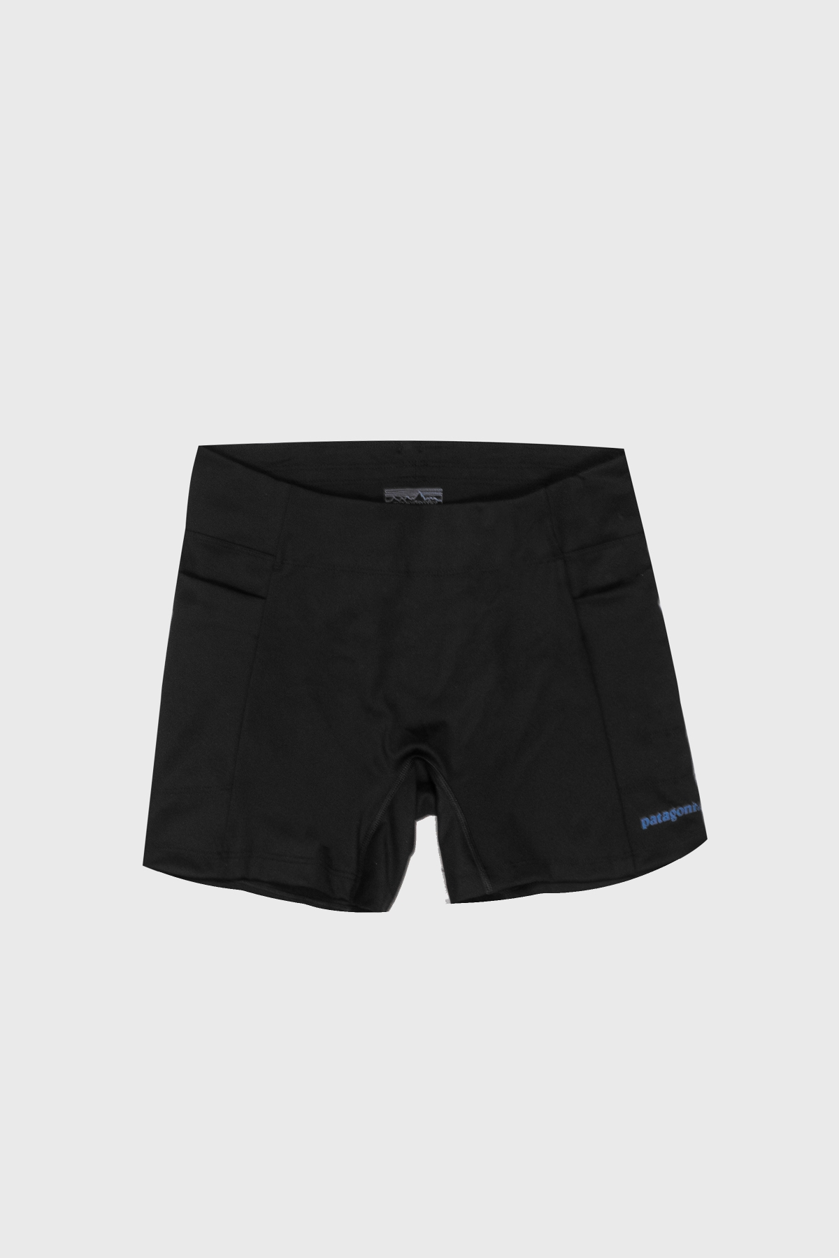 patagonia - Women's Endless Run Shorts 4 1/2
